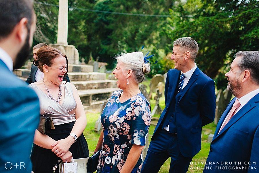 Llansantffraed-wedding-10