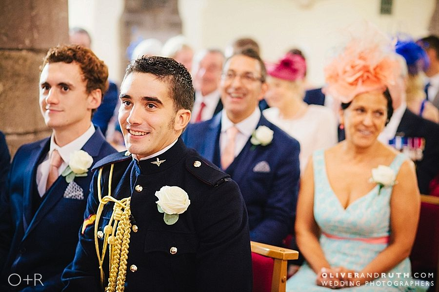Llansantffraed-wedding-11