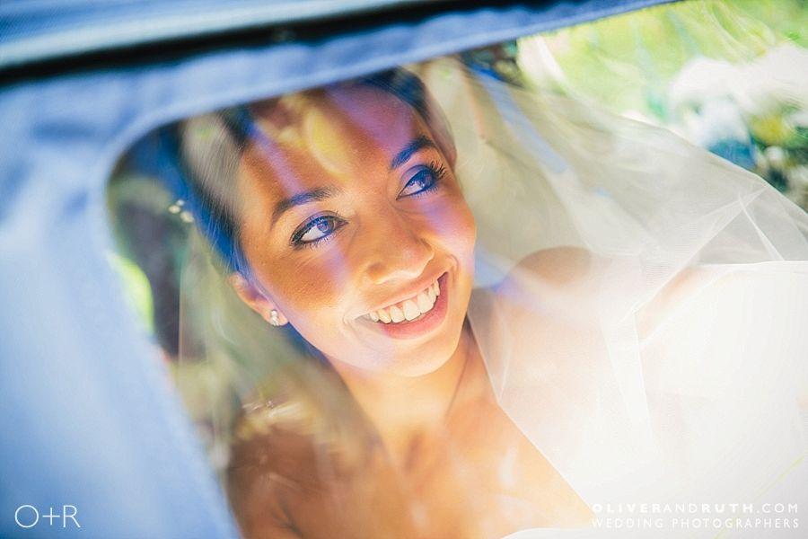 Llansantffraed-wedding-12
