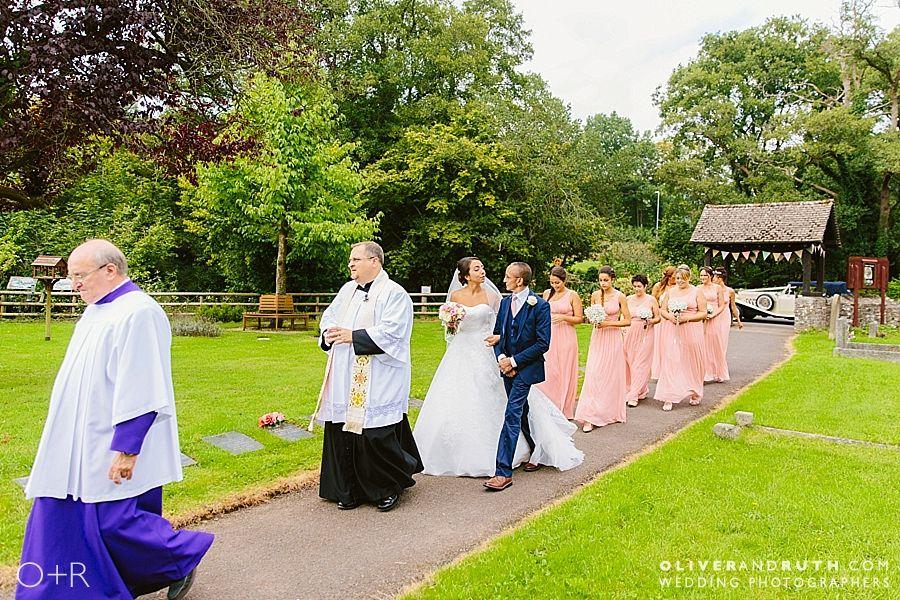 Llansantffraed-wedding-13