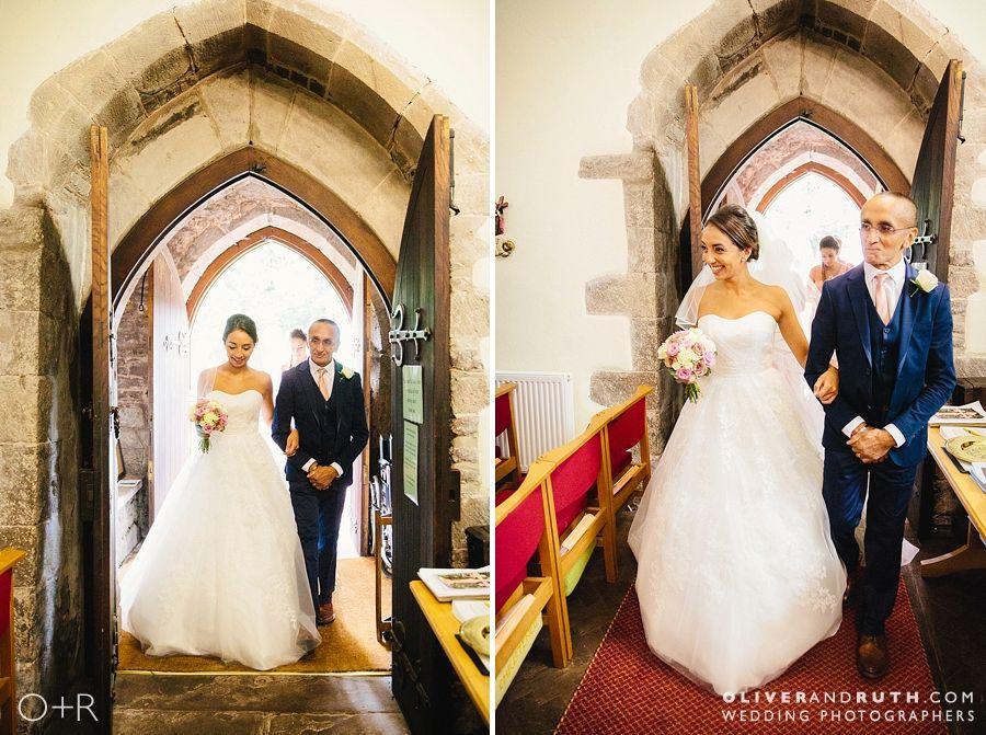 Llansantffraed-wedding-14