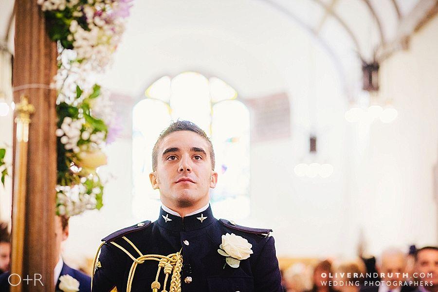 Llansantffraed-wedding-15