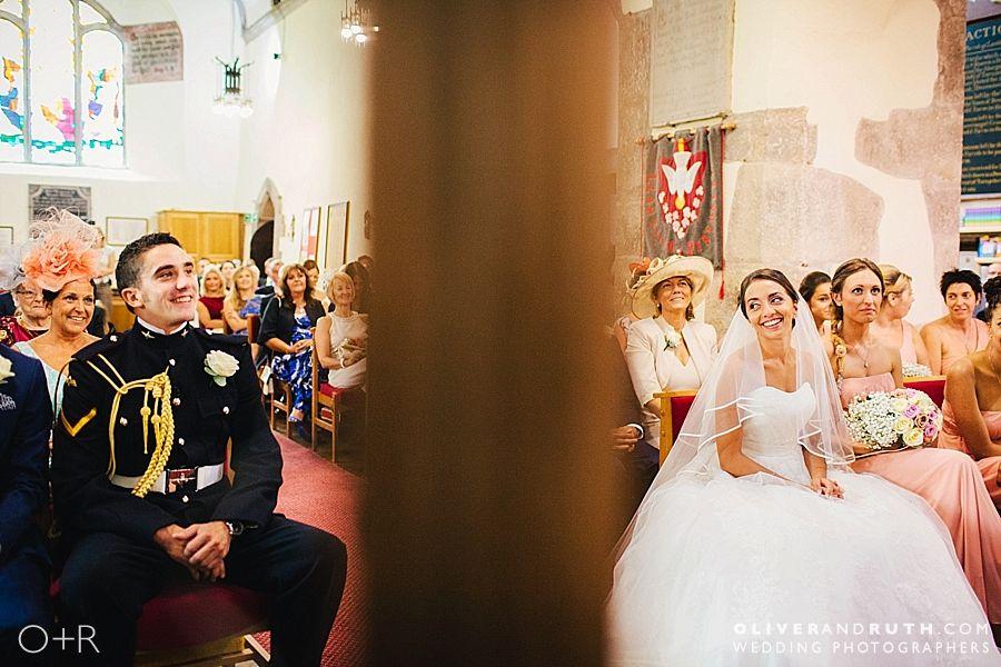 Llansantffraed-wedding-16