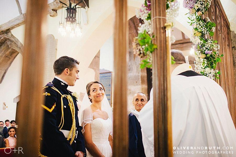 Llansantffraed-wedding-17