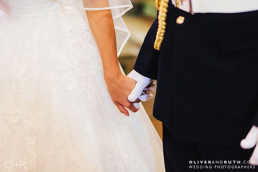 Llansantffraed-wedding-18