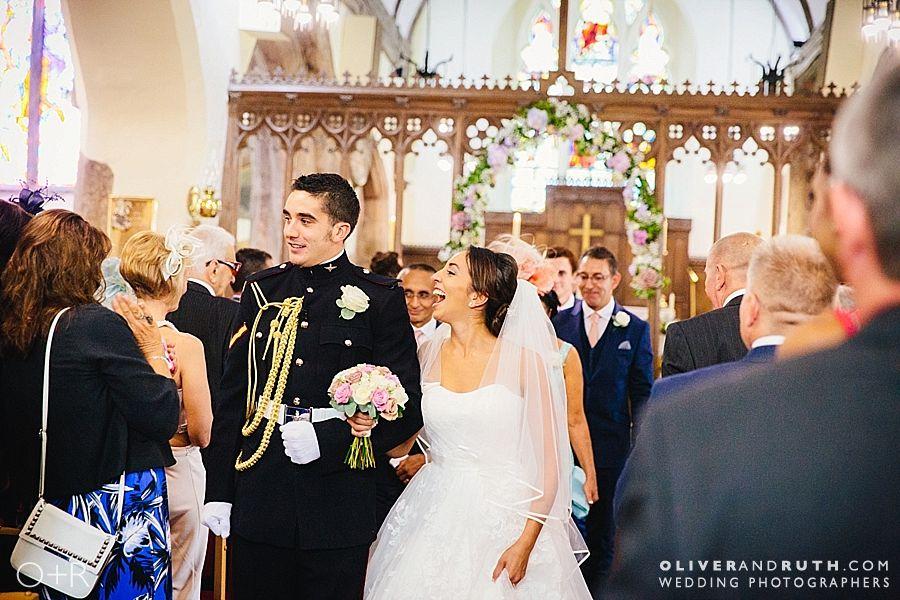 Llansantffraed-wedding-19