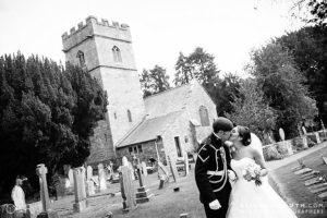 Llansantffraed-wedding-20