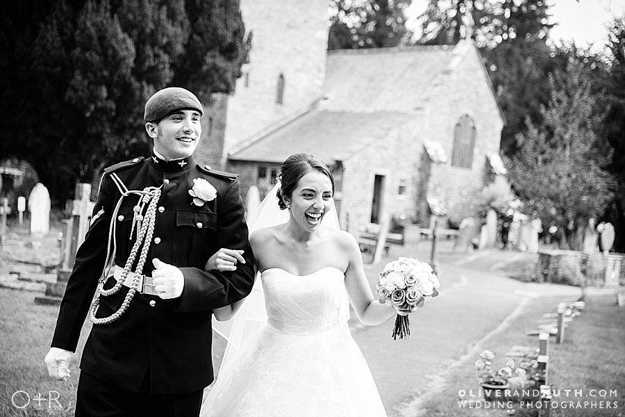 Llansantffraed-wedding-21