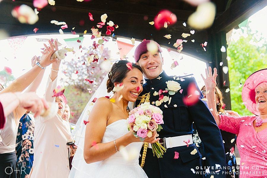 Llansantffraed-wedding-23