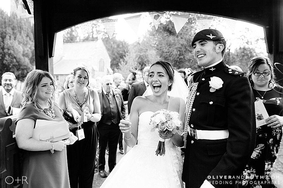 Llansantffraed-wedding-24