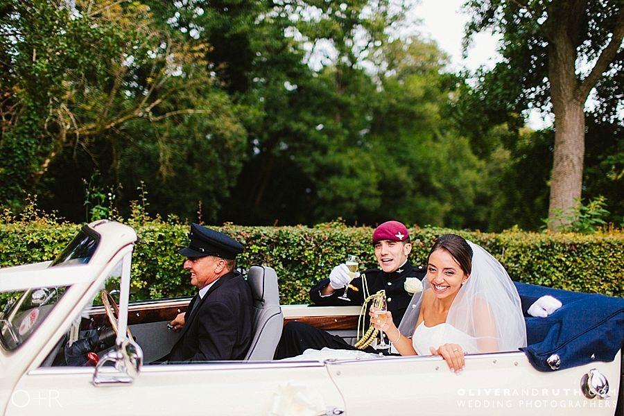 Llansantffraed-wedding-26