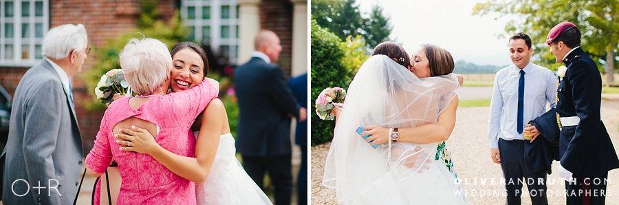 Llansantffraed-wedding-27