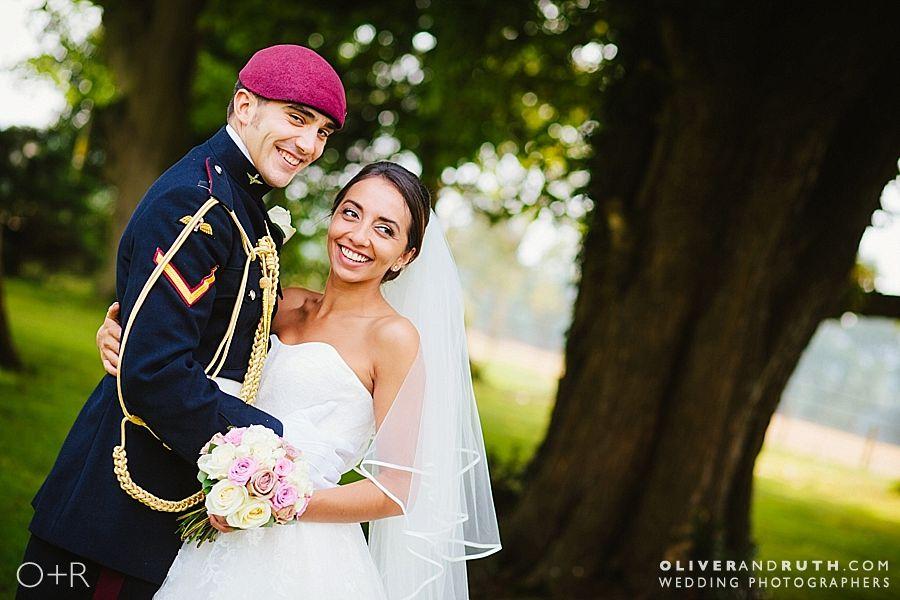 Llansantffraed-wedding-28