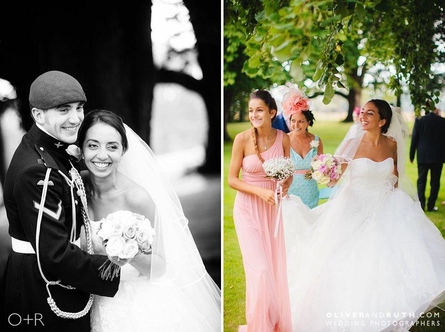 Llansantffraed-wedding-30