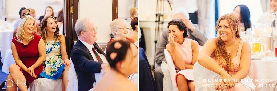 Llansantffraed-wedding-36