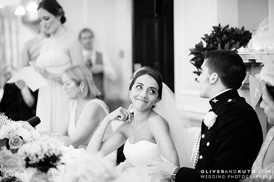 Llansantffraed-wedding-38