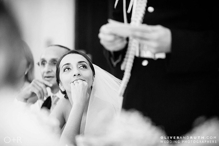 Llansantffraed-wedding-39
