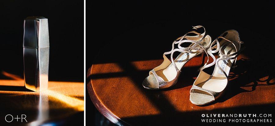 glangrwyney-court-wedding-01