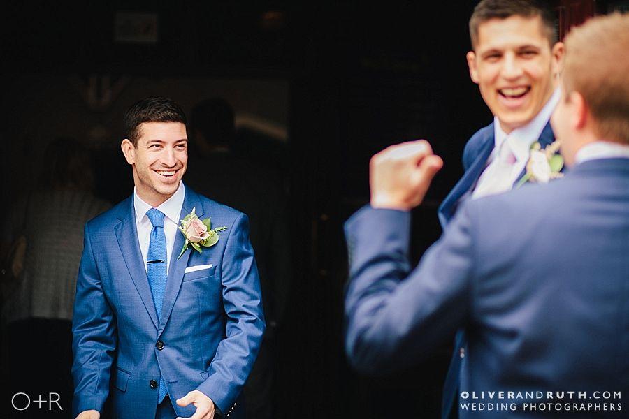 glangrwyney-court-wedding-10