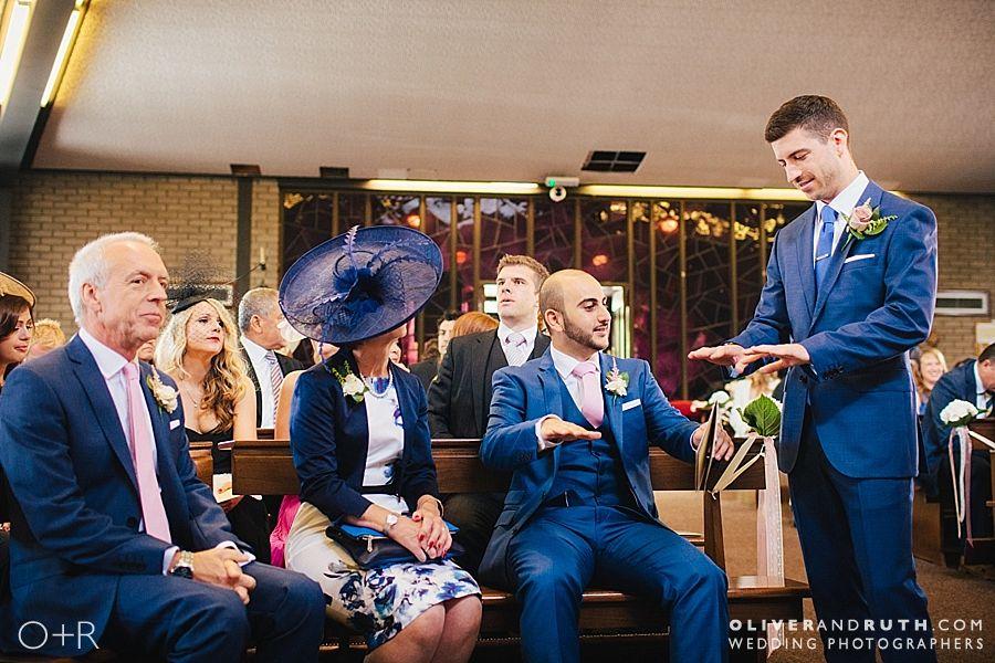 glangrwyney-court-wedding-14