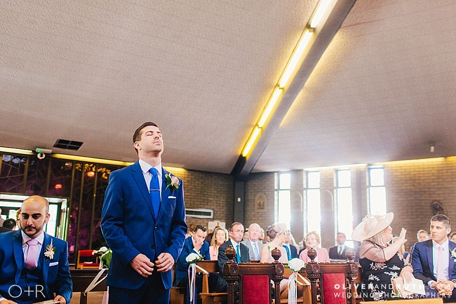glangrwyney-court-wedding-15