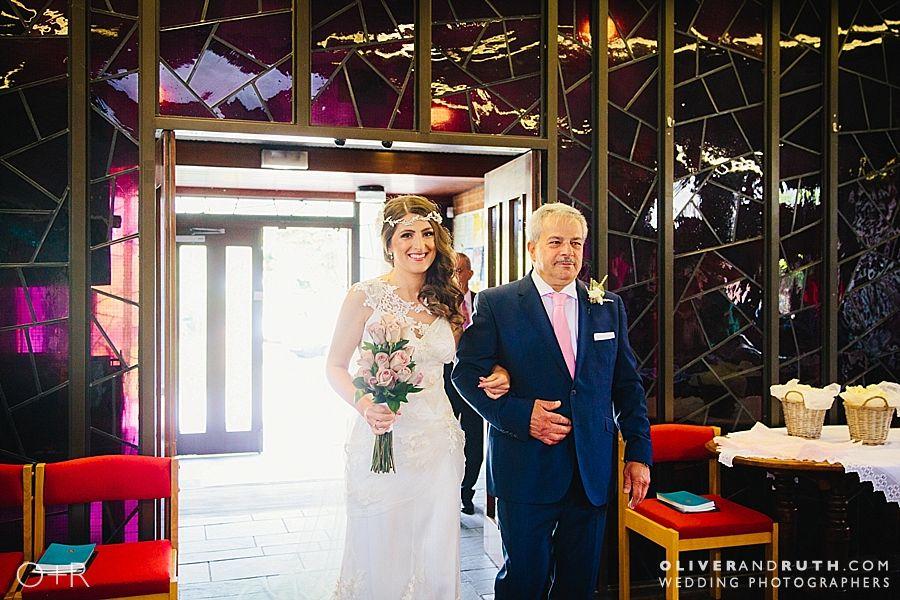 glangrwyney-court-wedding-17
