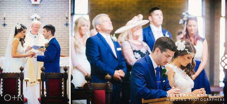 glangrwyney-court-wedding-20