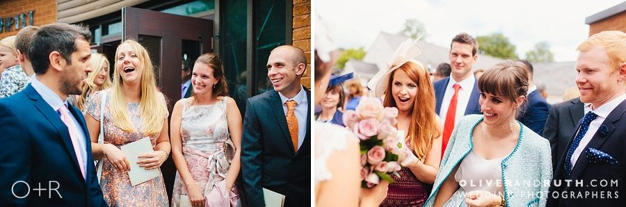 glangrwyney-court-wedding-23