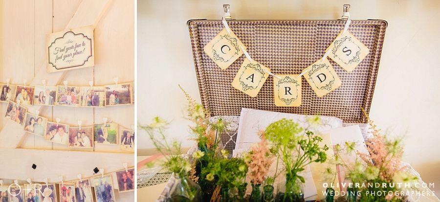 glangrwyney-court-wedding-30
