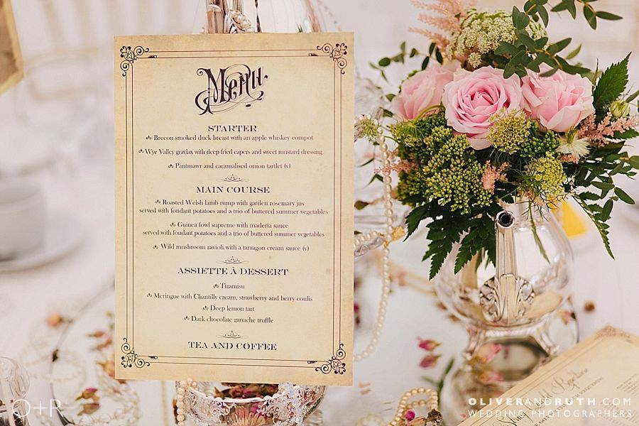 glangrwyney-court-wedding-32