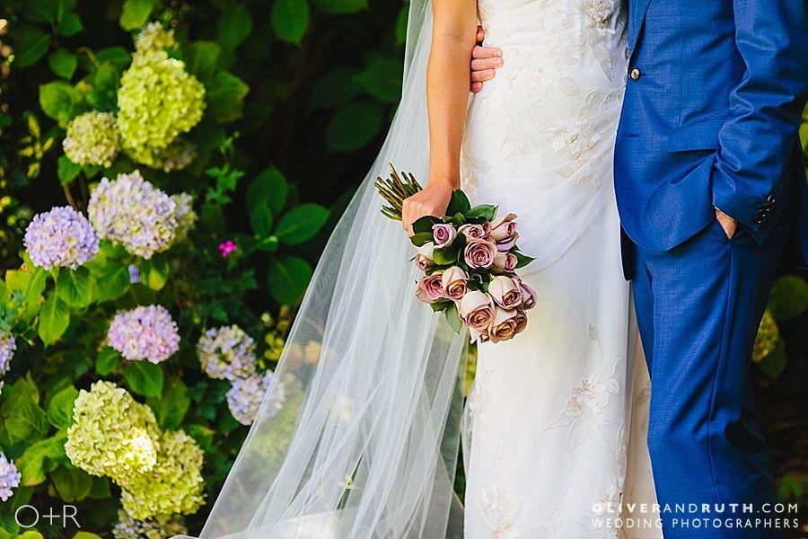 glangrwyney-court-wedding-33