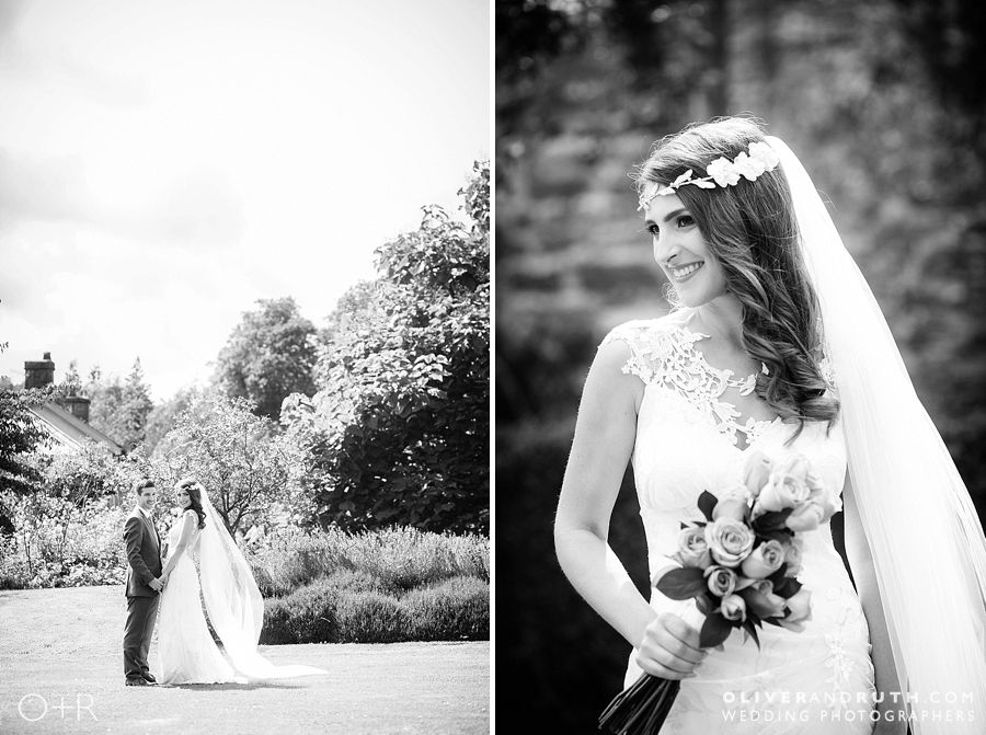 glangrwyney-court-wedding-39