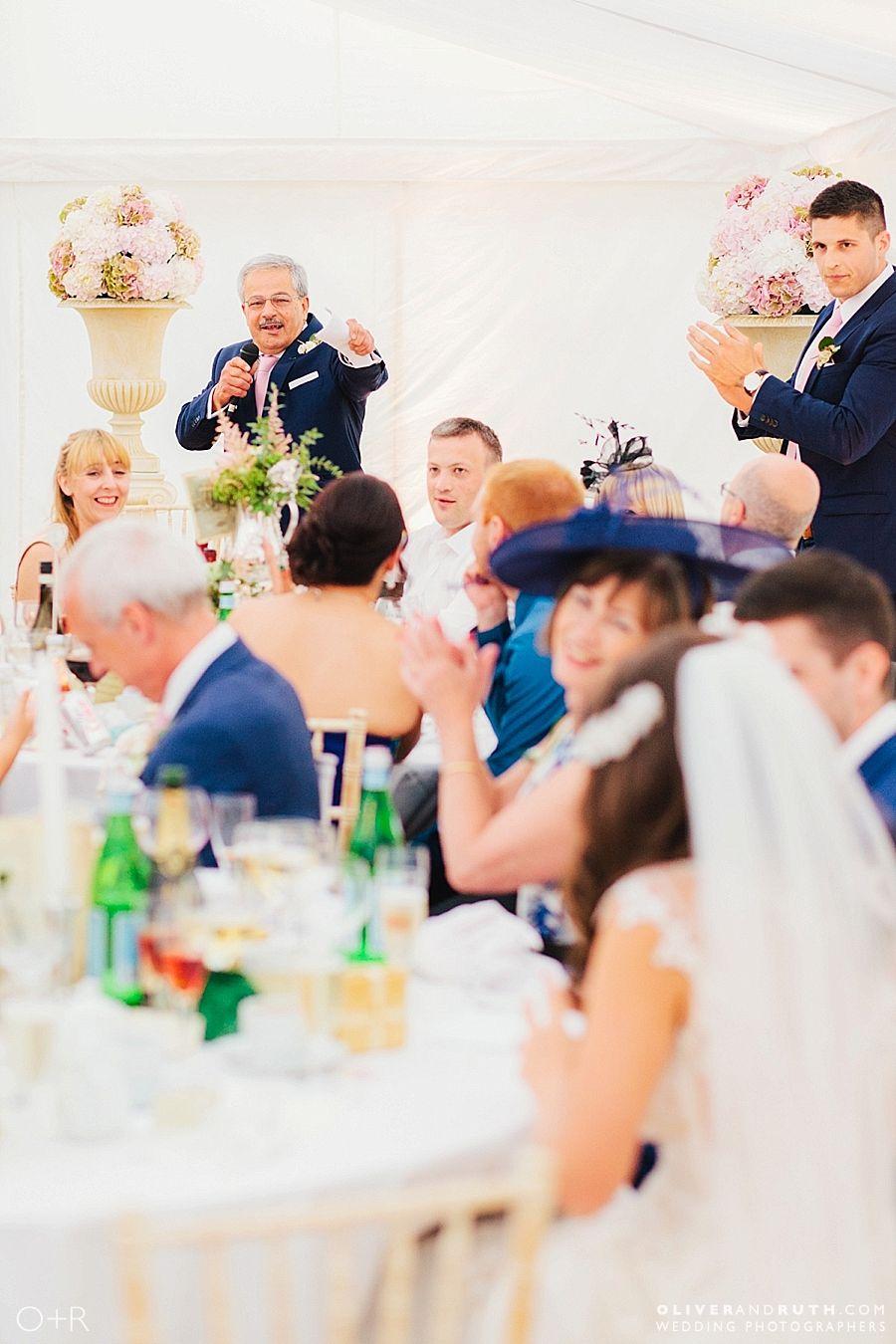 glangrwyney-court-wedding-41