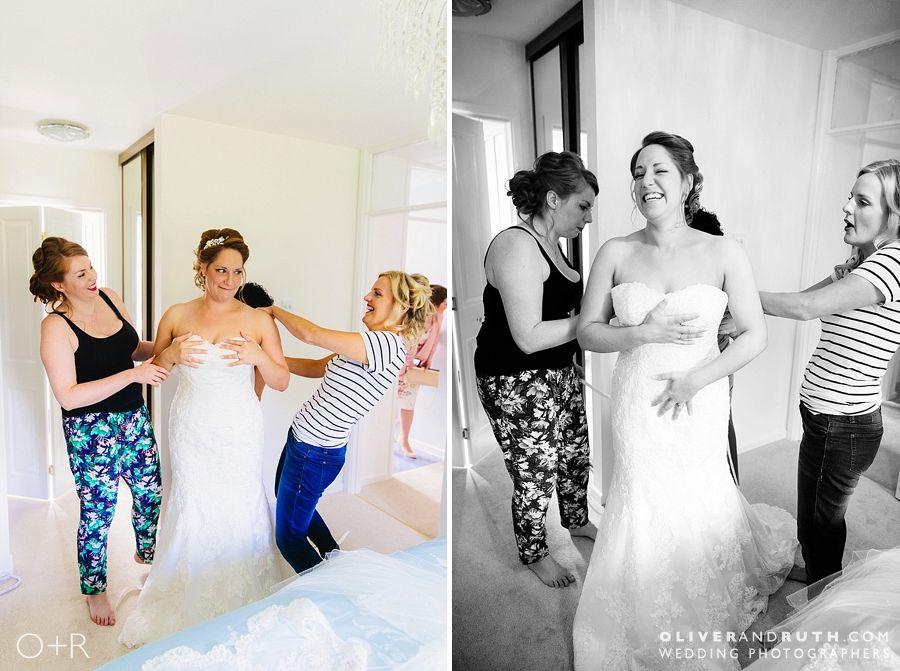 miskin-manor-wedding-07