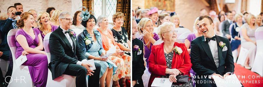 miskin-manor-wedding-18