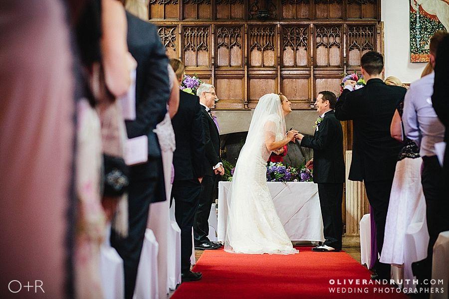 miskin-manor-wedding-19