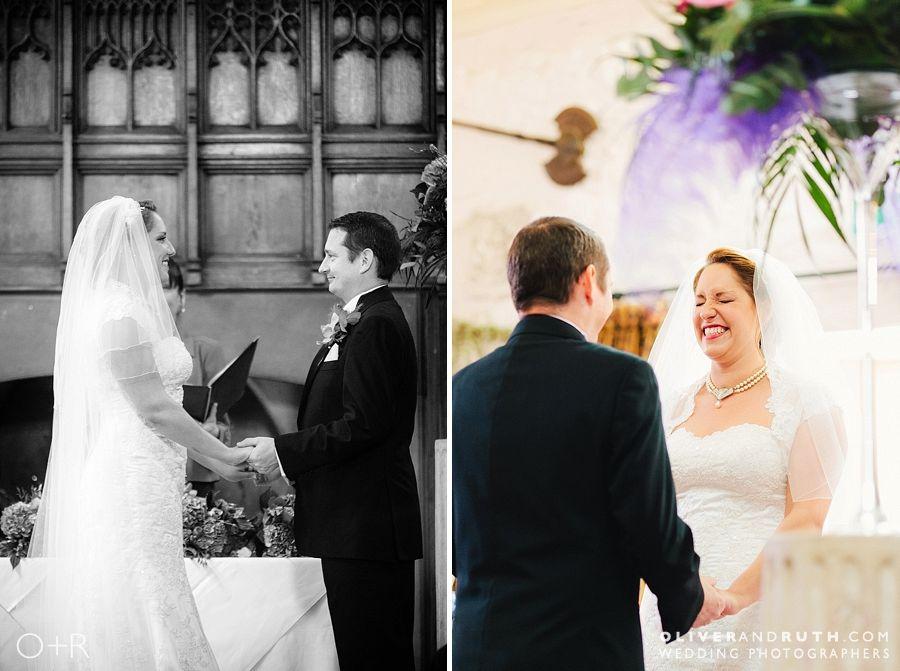 miskin-manor-wedding-20