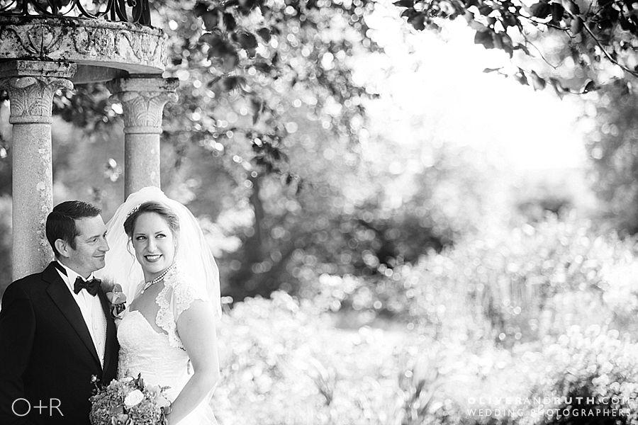 miskin-manor-wedding-25