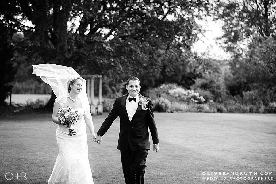 miskin-manor-wedding-29