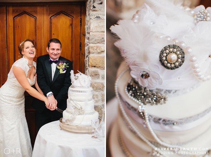 miskin-manor-wedding-30
