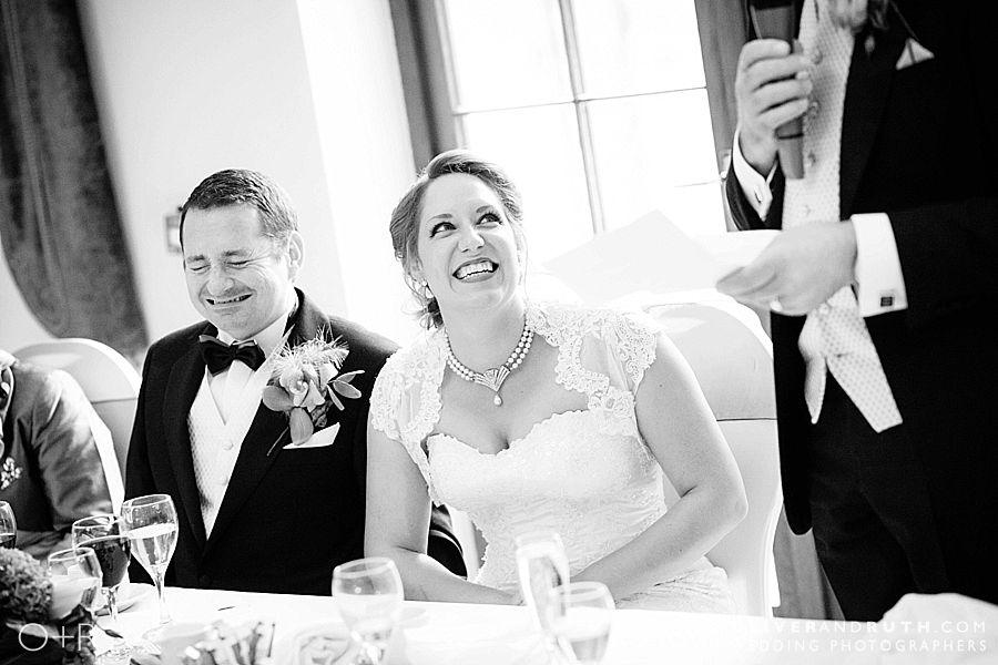 miskin-manor-wedding-32