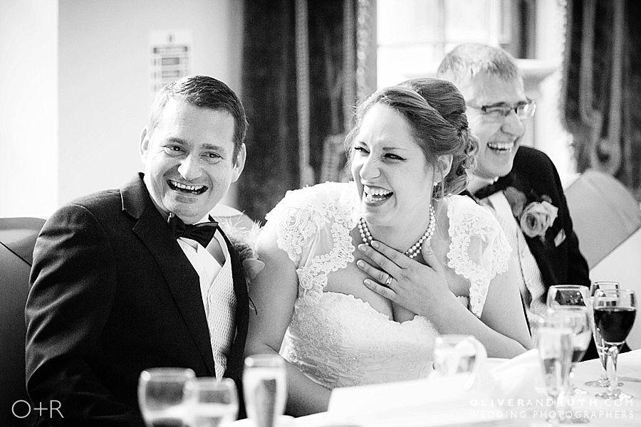 miskin-manor-wedding-36