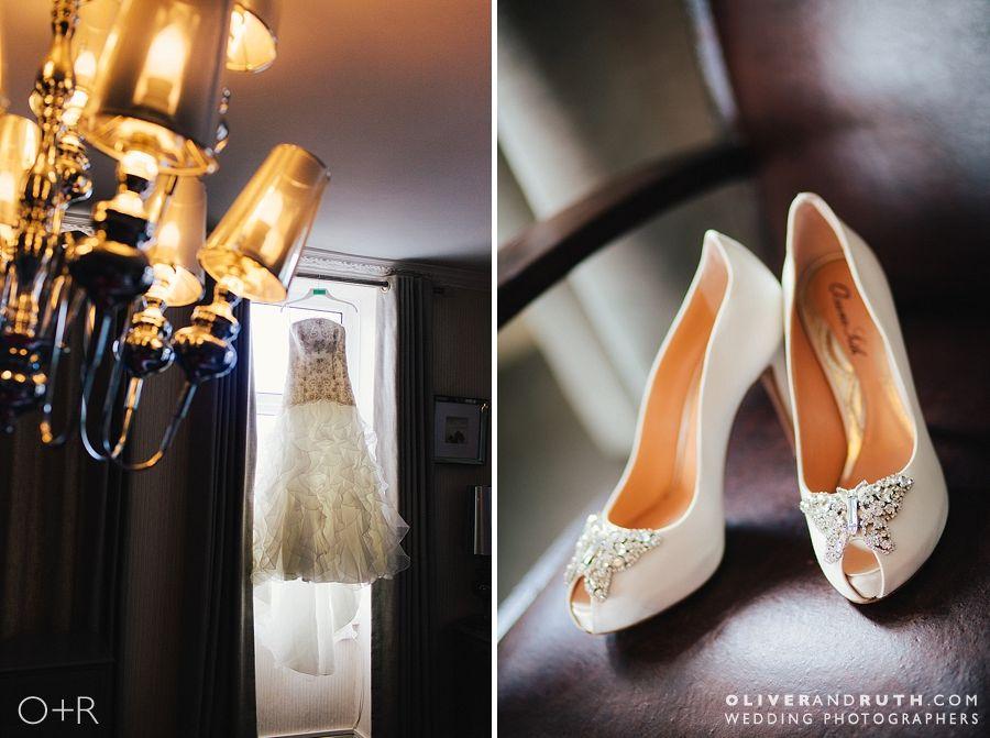 stradey-park-wedding-01