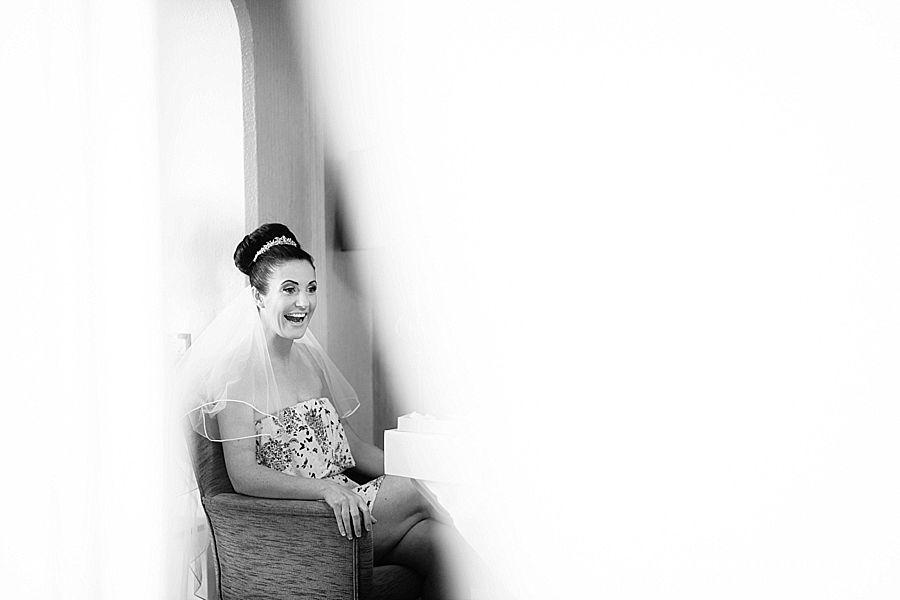 stradey-park-wedding-03