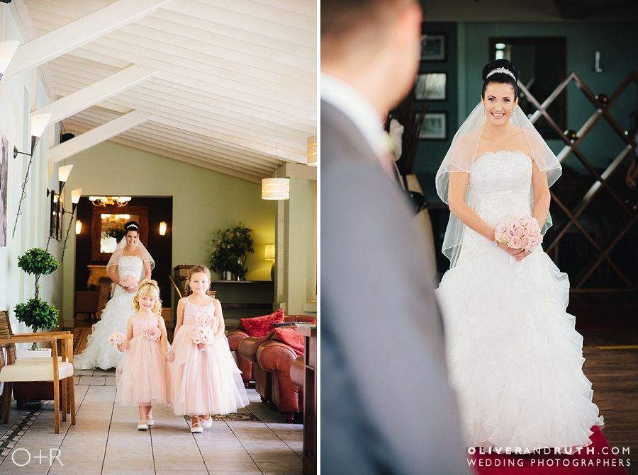 stradey-park-wedding-12