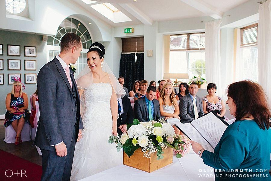 stradey-park-wedding-14