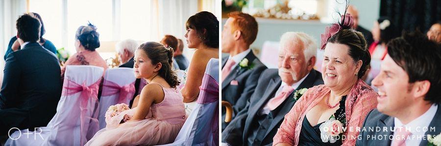 stradey-park-wedding-15