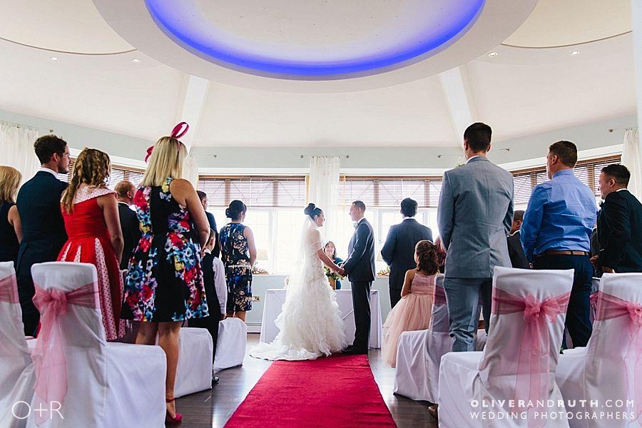 stradey-park-wedding-16