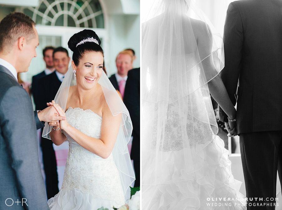 stradey-park-wedding-17