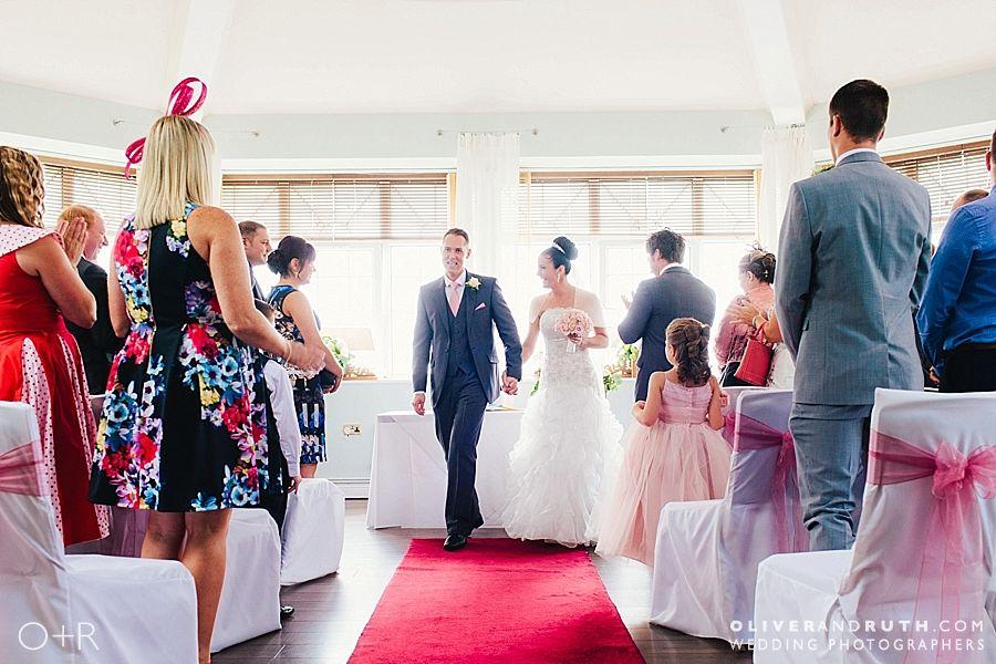 stradey-park-wedding-18